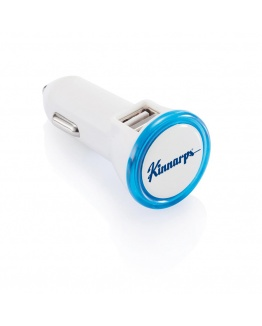 Billaddare Power Plug