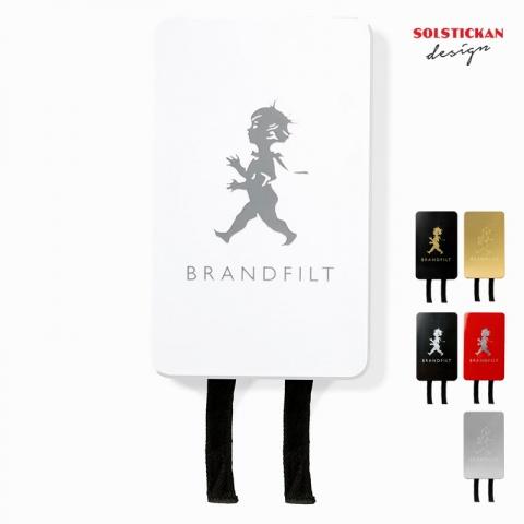 Brandfilt Solstickan