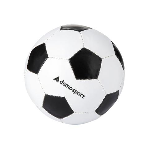 Fotboll Classic
