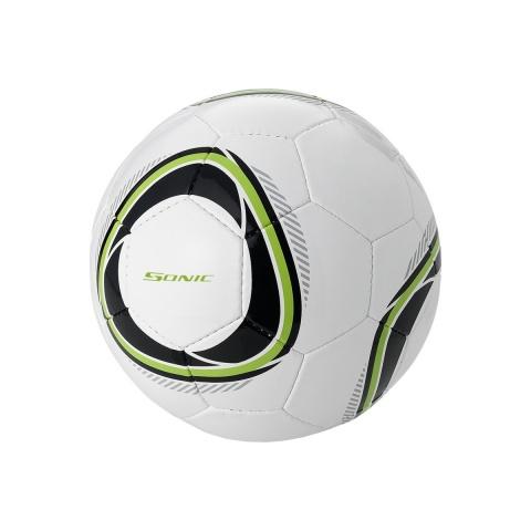 Fotboll Score
