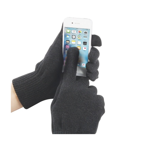 Mobilvante Smart Glove