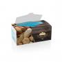 Munskydd Custom Box