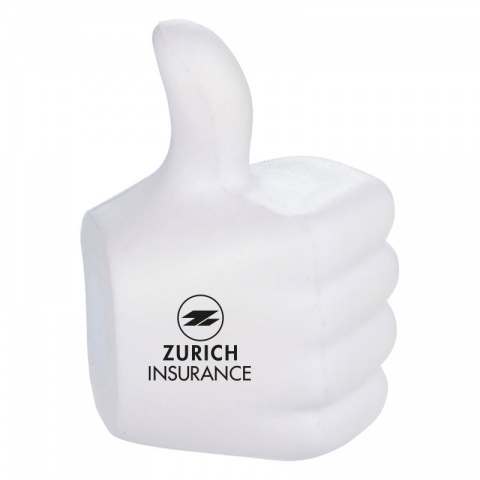 Stresshanterare Thumb