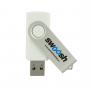 USB-minne Twist