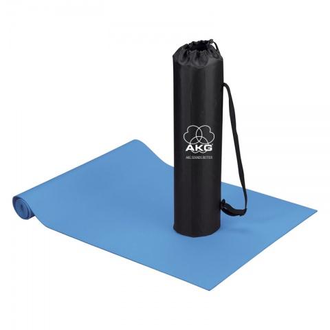 Yogamatta Fitness