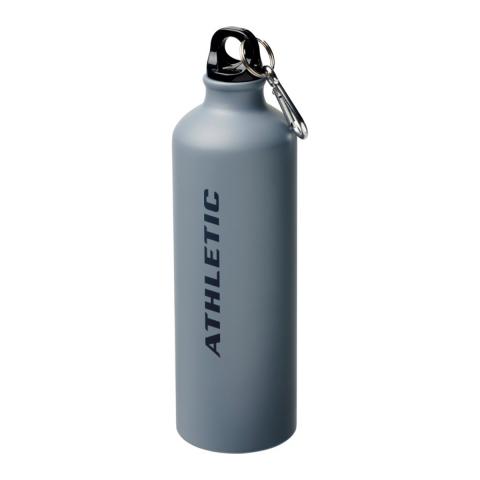 Vattenflaska Refresh Matt- 770ml