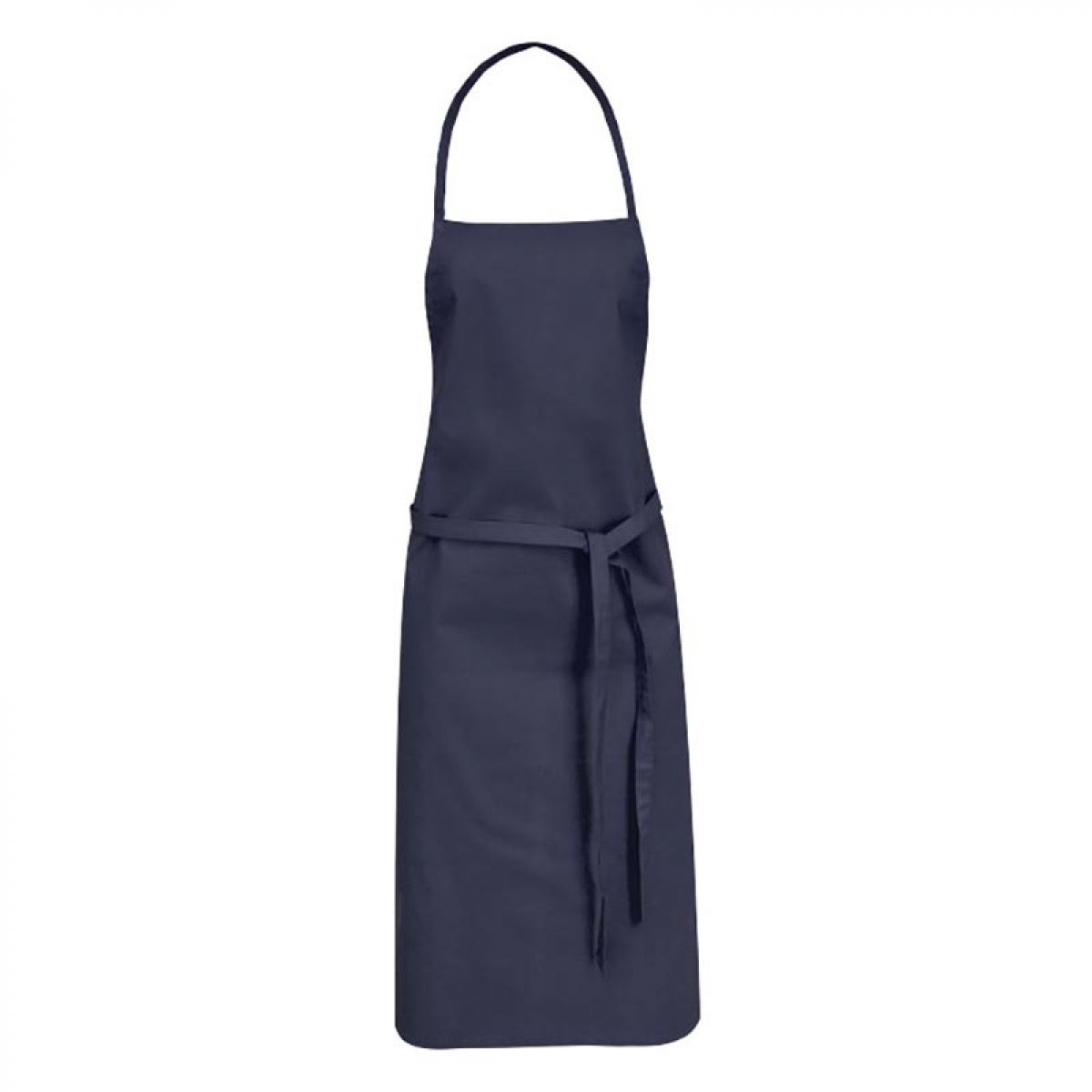 Förkläde Cook