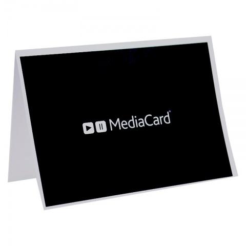 MediaCard