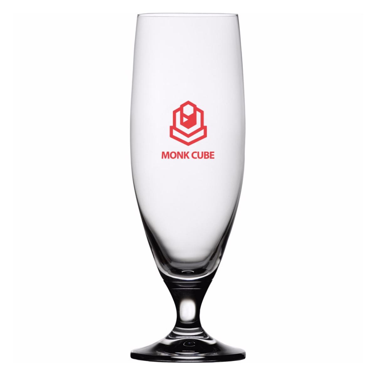 Ölglas Imperial 40 cl