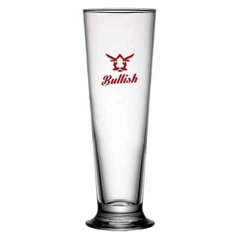 Ölglas Linz 39cl