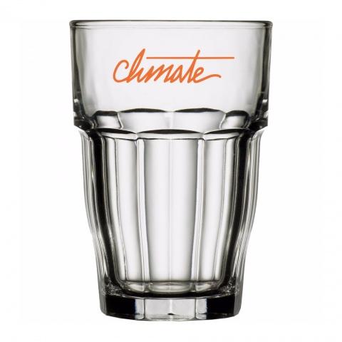 Glas Picardie Bar 37 cl