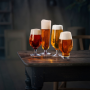 Orrefors BEER Lager 4-pack