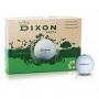 Golfbollar Dixon Earth