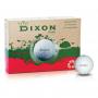Golfbollar Dixon Fire