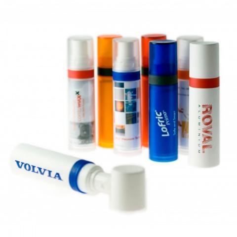 Handdesinfektion VitaStix