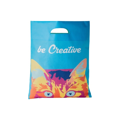 Shoppingkasse Creative