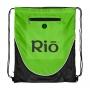 Gymnastikpåse Rio