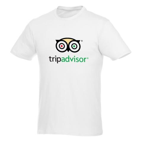 T-shirt Promotion Herr