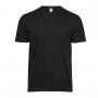 T-shirt Trendy Herr