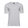 T-shirt Perfect Stretch V-Neck