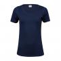 T-shirt Perfect Stretch