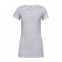 T-shirt Perfect Stretch Extra Length