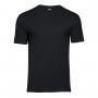 T-shirt Classic Herr