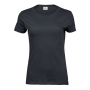 T-shirt Classic Dam
