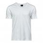 T-shirt Classic V-Neck Herr