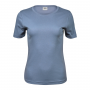 T-shirt Color Dam