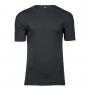 T-shirt Color Herr