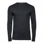 T-shirt Long Sleeve Herr
