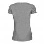 T-shirt Roll-Up Dam