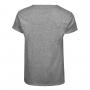 T-shirt Roll-Up Herr
