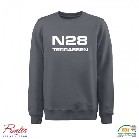 Sweatshirt Softball RSX