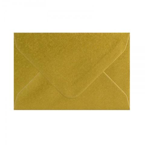 Guld Kuvert
