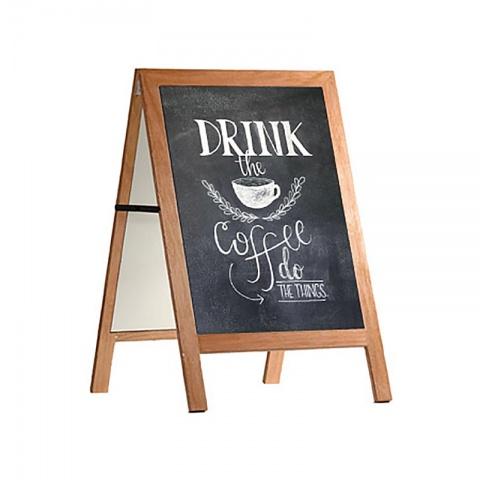 Gatupratare Visible Chalk