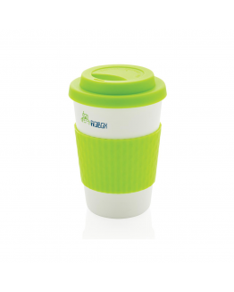 Mugg ECO 270ml
