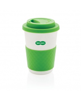 Mugg ECO Bamboo 270ml