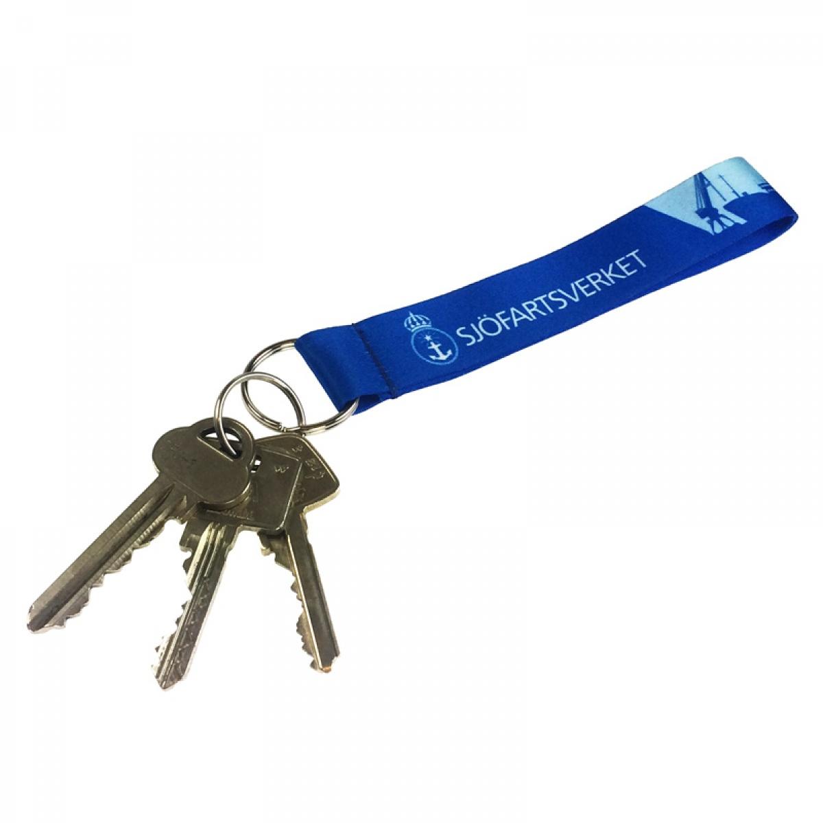 Nyckelband - Key