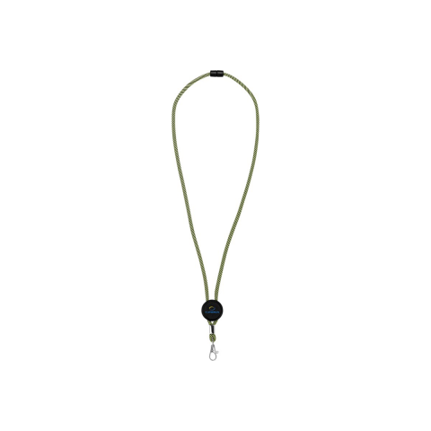 Nyckelband String