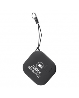 Nyckelring Key Finder