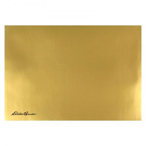 Kuvert Guld C4