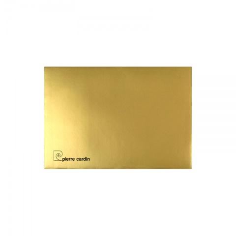 Kuvert Guld C5