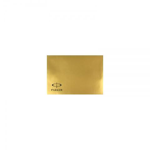 Kuvert Guld C6