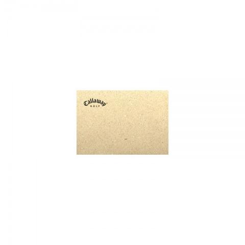Kuvert Kvist C6