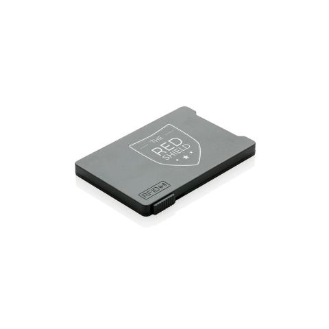 RFID Hållare Multi