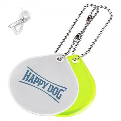 Mjuk Reflex Droppe