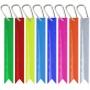 Reflex Color Hook