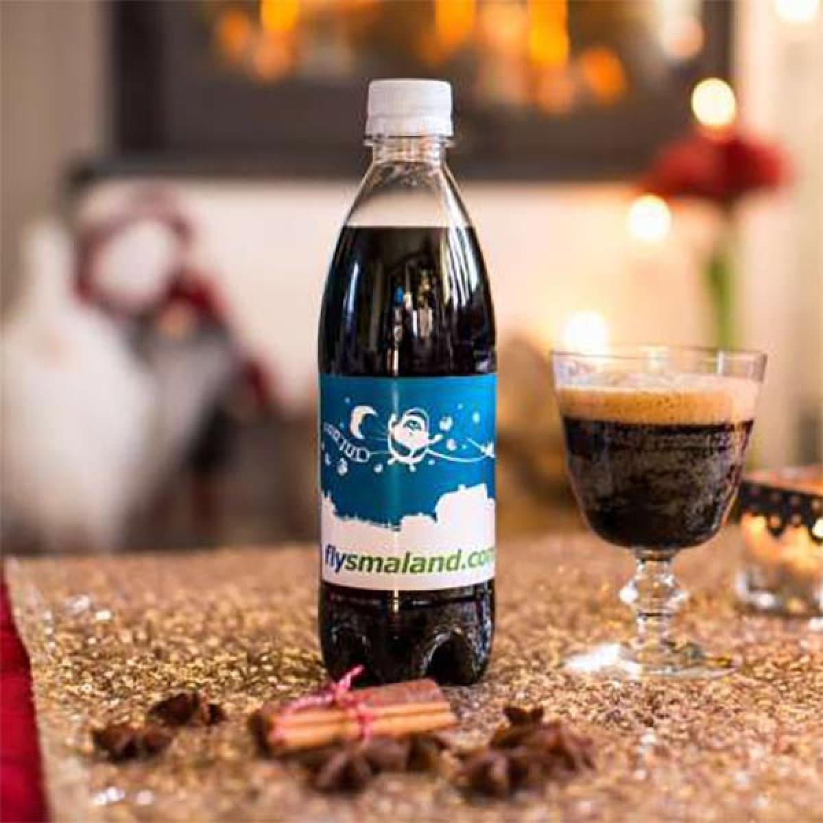 Jul/Påskmust 500 ml